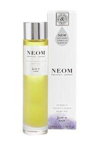 Neom - VITAMIN BODY OIL 100ML - Olio corpo - perfect nights sleep - 1