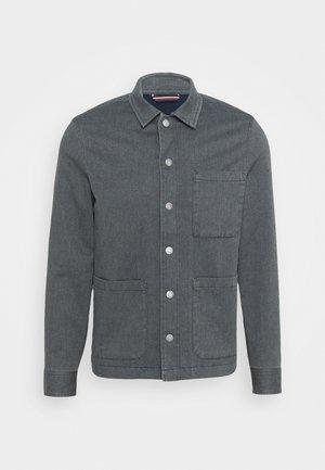 Giacca leggera - light grey