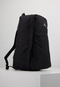 Bag N Noun - DAYPACK BREATHARD - Rucksack - black - 3