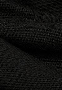 Esprit - THROW ON - Cardigan - black - 8