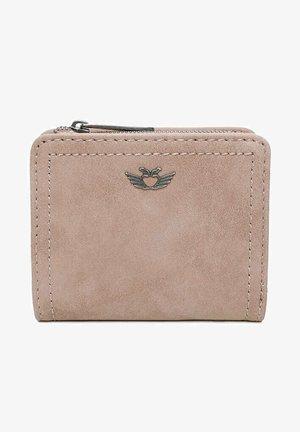 Plånbok - vintage