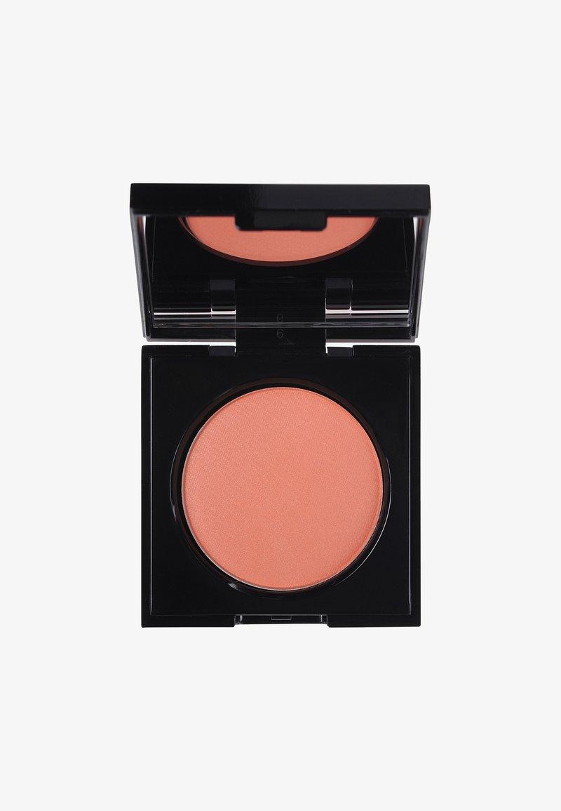 Korres - WILD ROSE ROUGE - Blusher - 18 peach