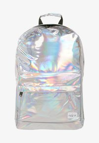 Spiral Bags - UNISEX - Batoh - silver rave - 2