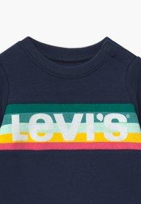 Levi's® - Denní šaty - medieval blue - 2