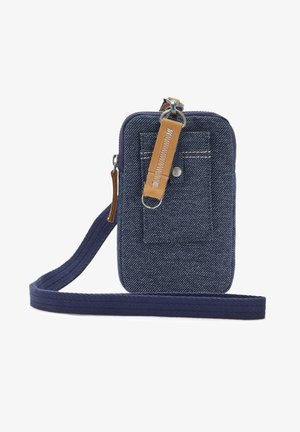FOSTER - Phone case - deep denim