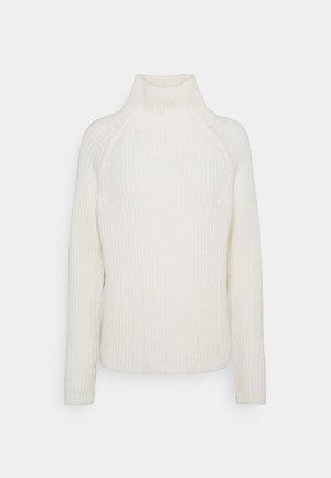 ARWEN - Sweter - ecru