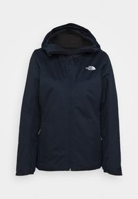 The North Face - QUEST INSULATED JACKET - Outdoorjakke - urban navy - 3