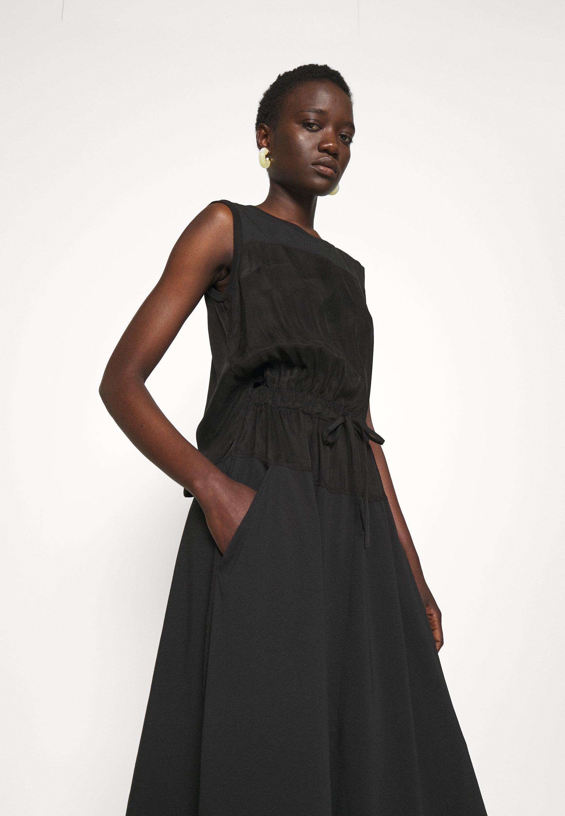 Mujer CLARISSA - Vestido informal