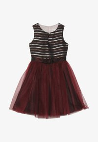 Jottum - SULZANO - Cocktail dress / Party dress - red - 2