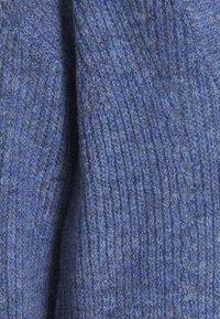 YAS Tall - YASMIA - Cardigan - electric blue - 2