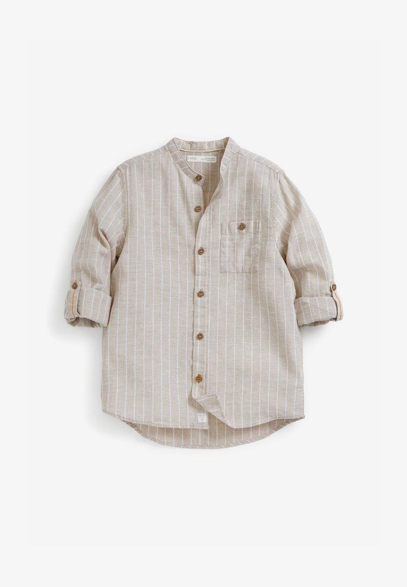 Next - Shirt - off-white