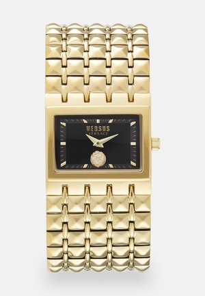 VITTORIA - Watch - gold-coloured