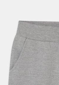 Name it - NKMVERMO 2 PACK - Shorts - dark sapphire - 3