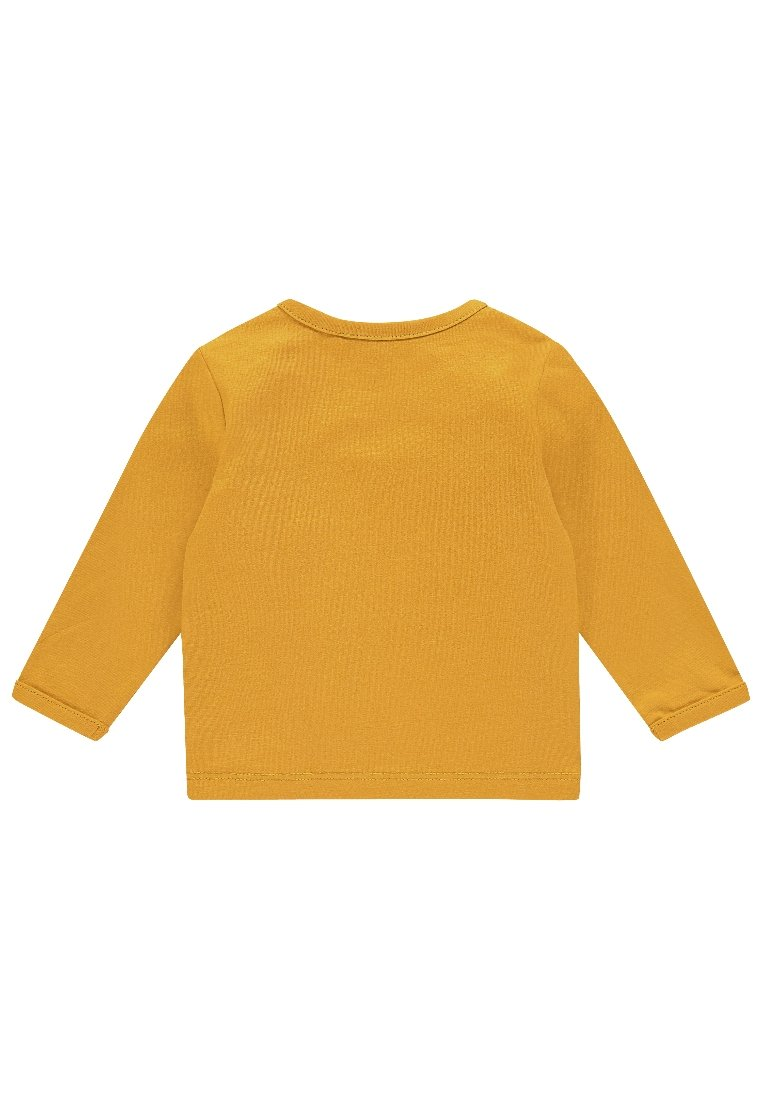Kids HESTER - Long sleeved top