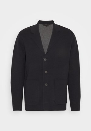 EADGAR - Blazer jacket - baltic multi