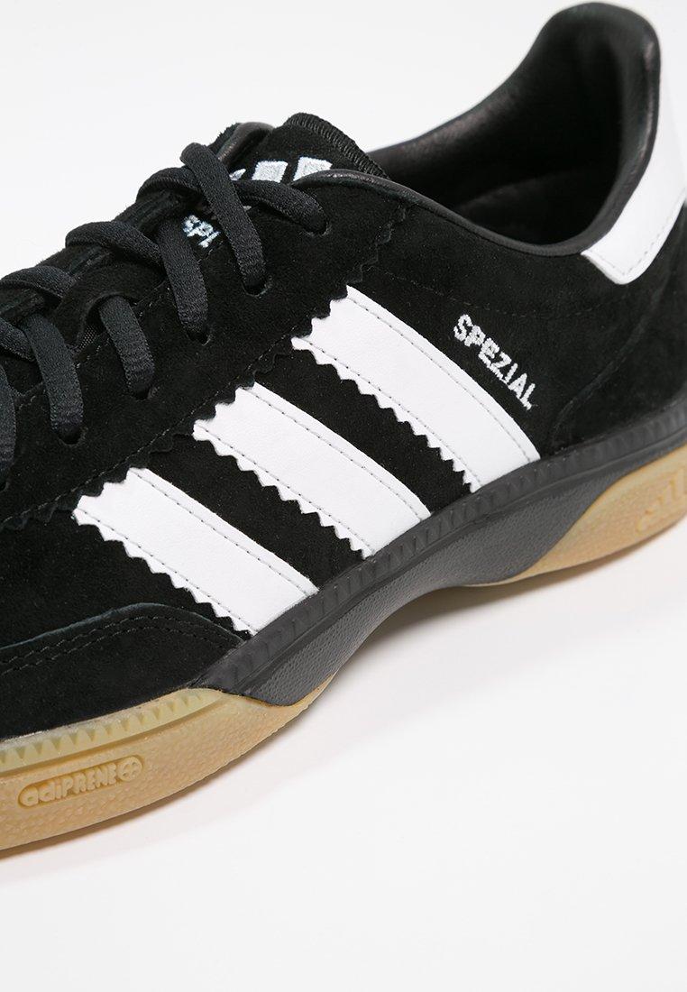 adidas chaussures handball spezial homme