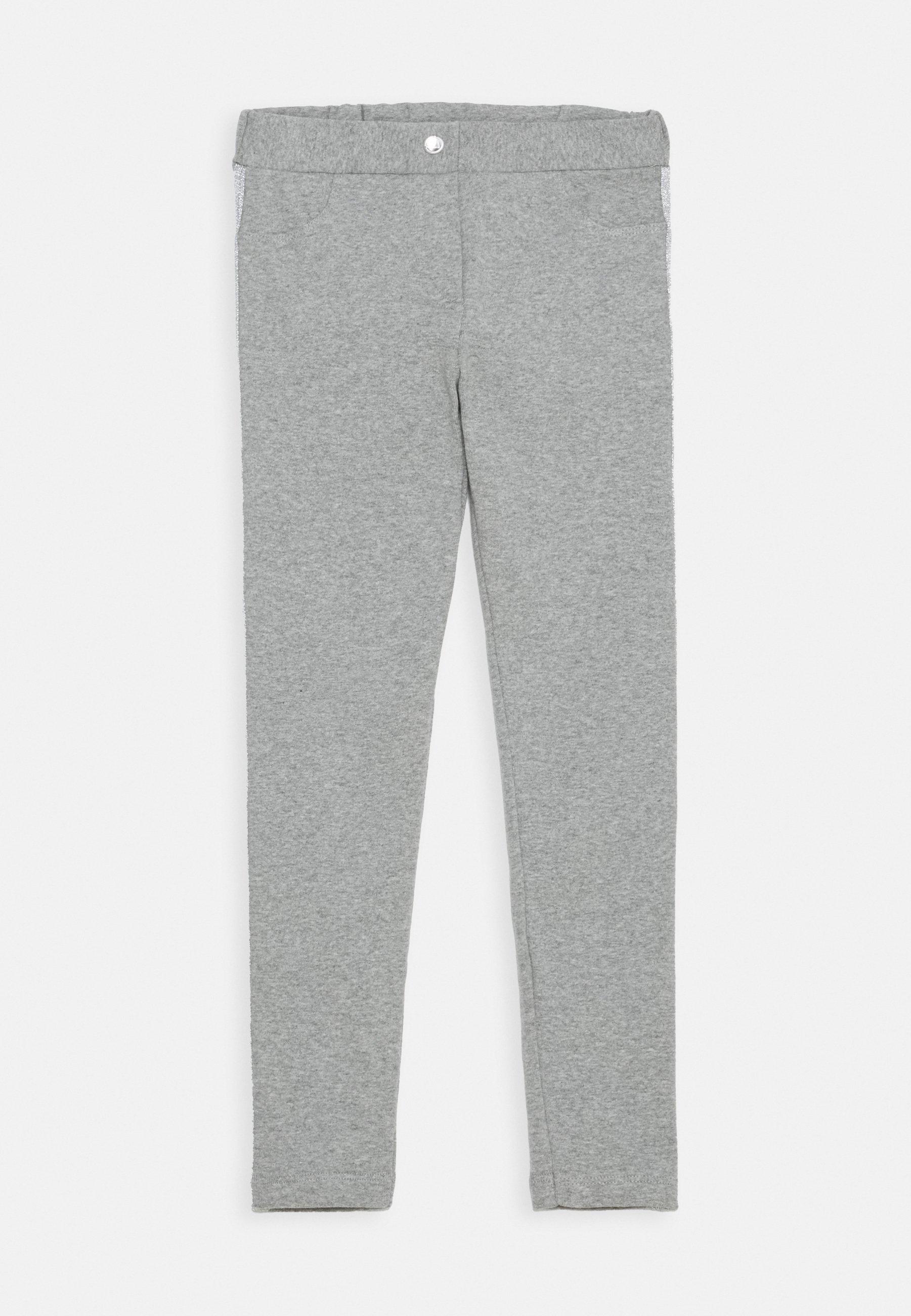 Kids LOMENA PANTALON - Leggings - Trousers