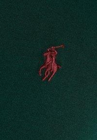 Polo Ralph Lauren - T-shirts basic - college green - 5