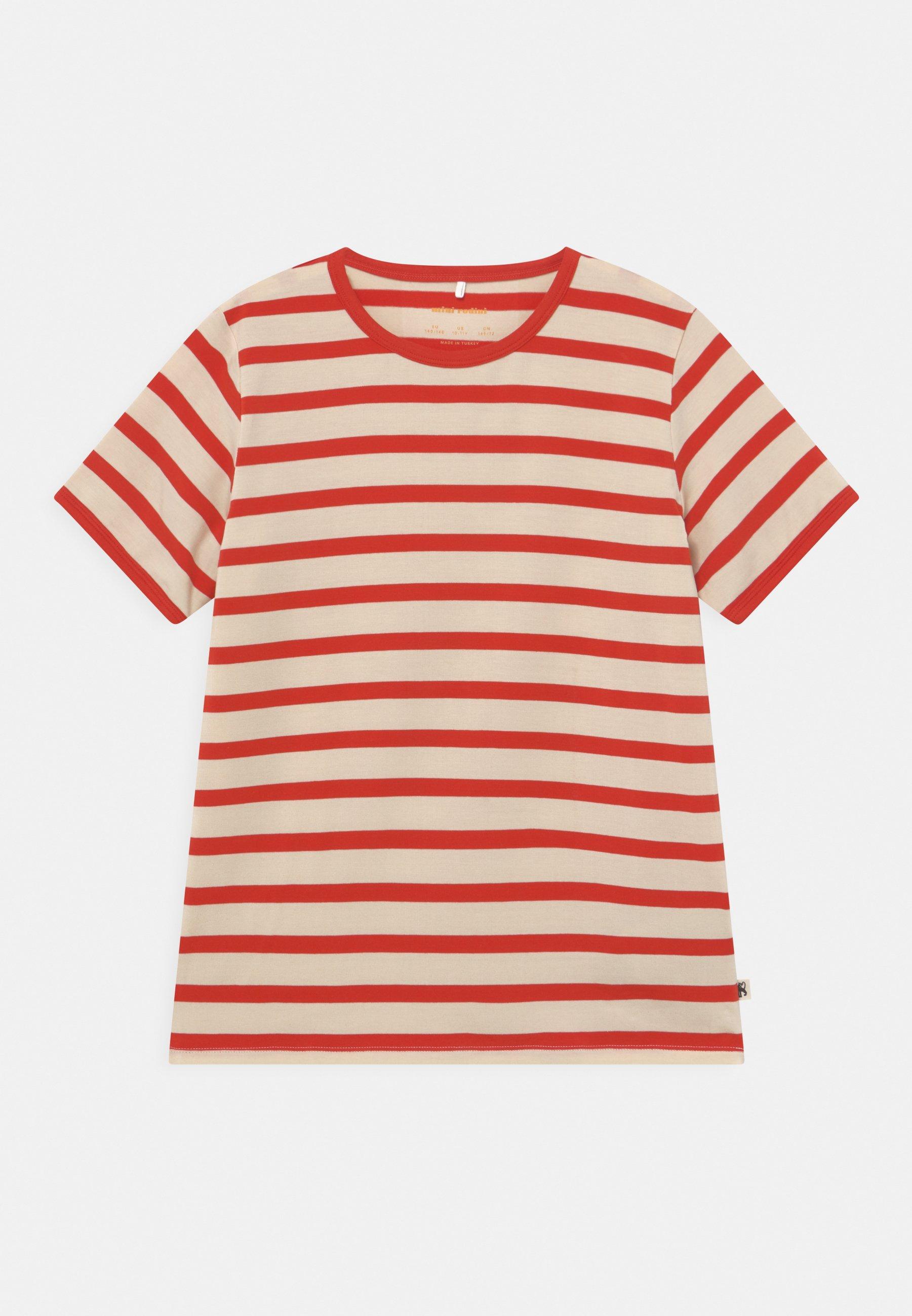 Kinder STRIPE TEE UNISEX - T-Shirt print