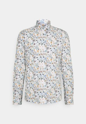 JAKE - Formal shirt - blue multi