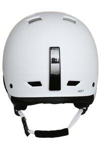 Smith Optics - HOLT 2 - Kask - matte white - 4