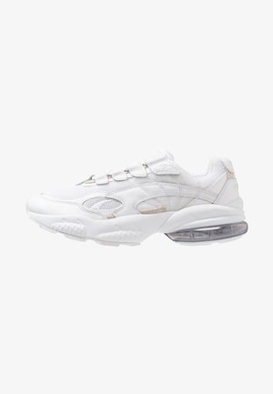 CELL REFLECTIVE - Trainers - white