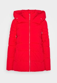 Esprit - Winter jacket - red - 0