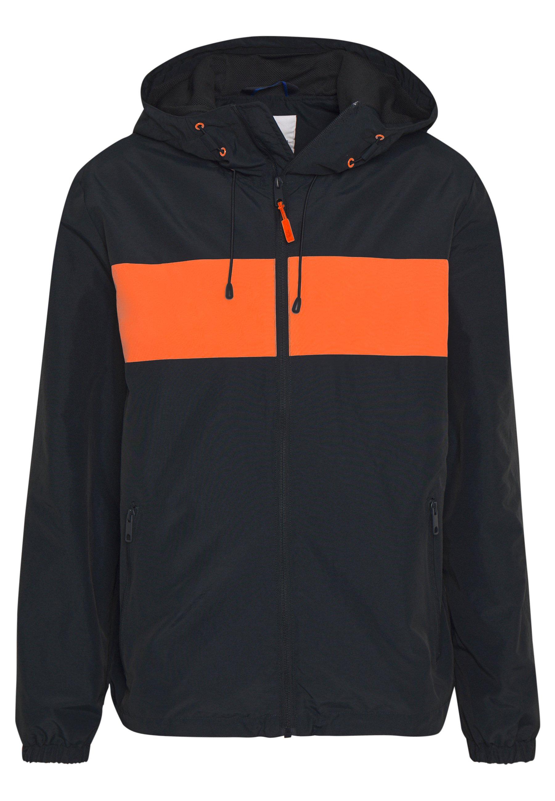 Jackor från Esprit: Nu upp till −60% | Stylight