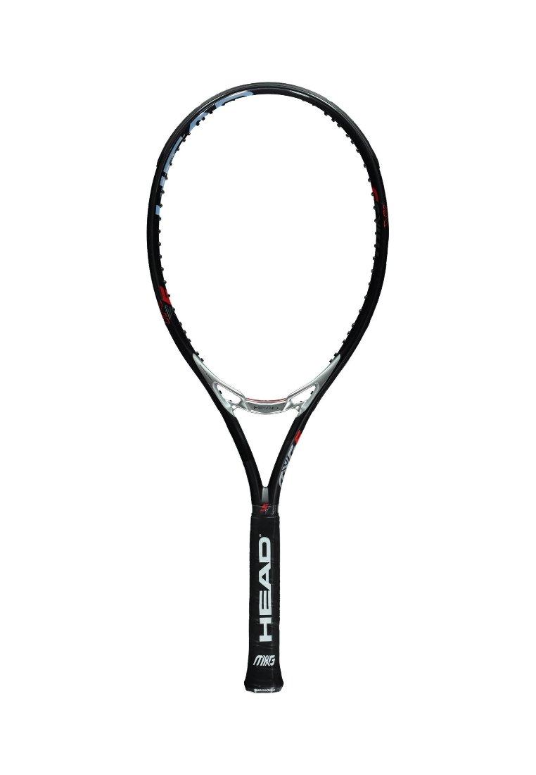 Herren MXG 5 - Tennisschläger - grau