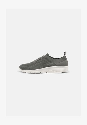DRIFT - Trainers - grey
