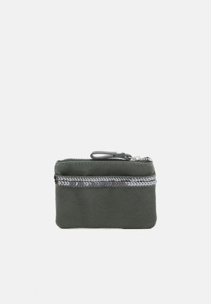 CABAS TROUSSE - Andre accessories - green