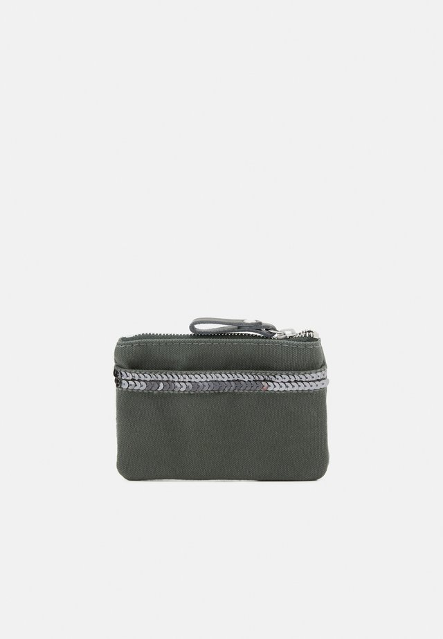 CABAS TROUSSE - Other - green