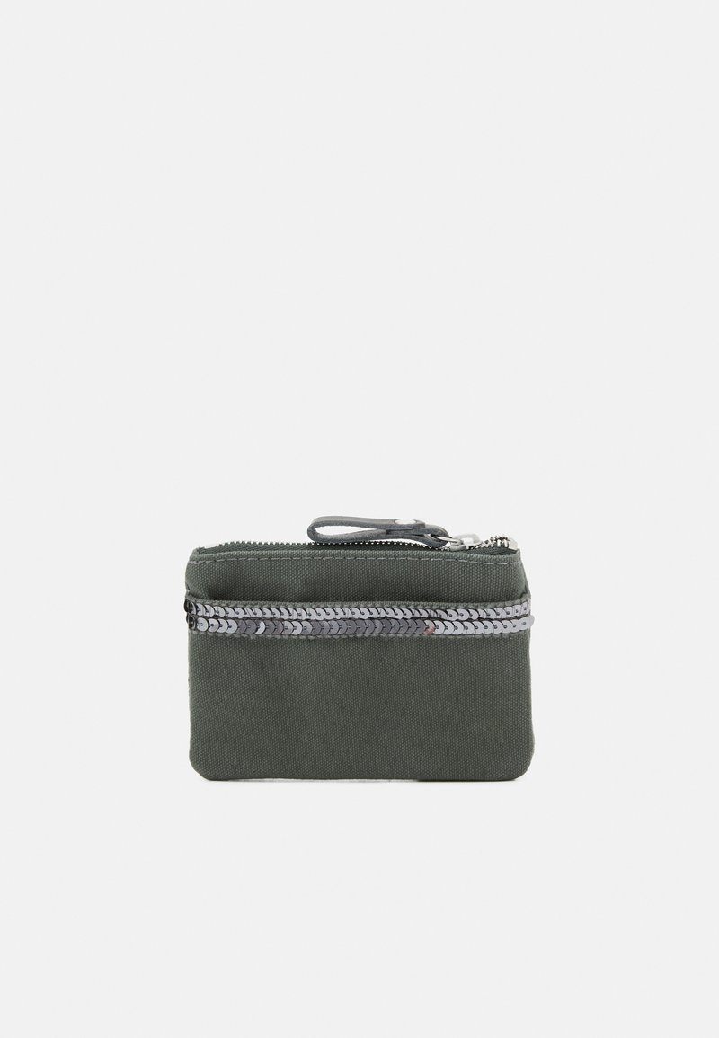 Vanessa Bruno - CABAS TROUSSE - Other - green