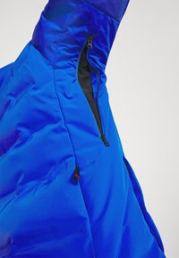 Bogner Fire + Ice - REMO - Ski jacket - blue - 5