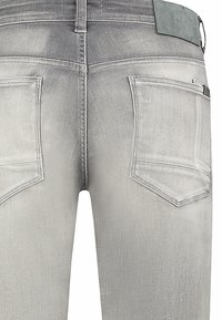 Circle of Trust - JAGGER - Slim fit jeans - grey - 2