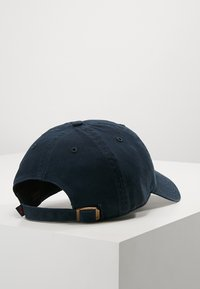 '47 - BOSTON RED SOX CLEAN UP - Cap - navy - 2