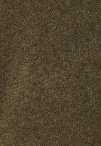 Weekday - KALLE UNISEX - Jumper - brown - 2