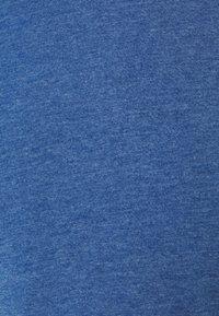 Burton Menswear London - 5 PACK - T-shirt - bas - multi - 9