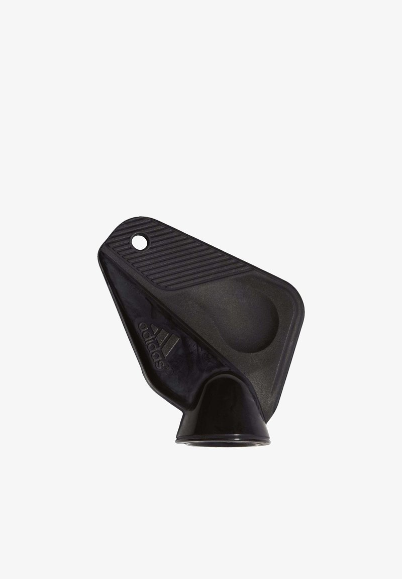adidas Performance - SOFT GROUND STUD WRENCH - Other - multicolour