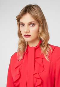 Mulberry - EMMELINE - Blouse - bright red - 5