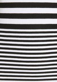 Lauren Ralph Lauren - Long sleeved top - white/polo - 7