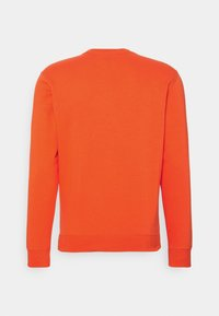 Champion - CREWNECK - Felpa - orange - 5