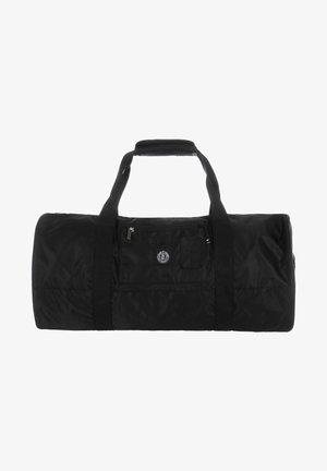 DMWU - Sports bag - black