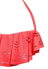 Buffalo - BANDEAU SET - Bikini - lobster - 3