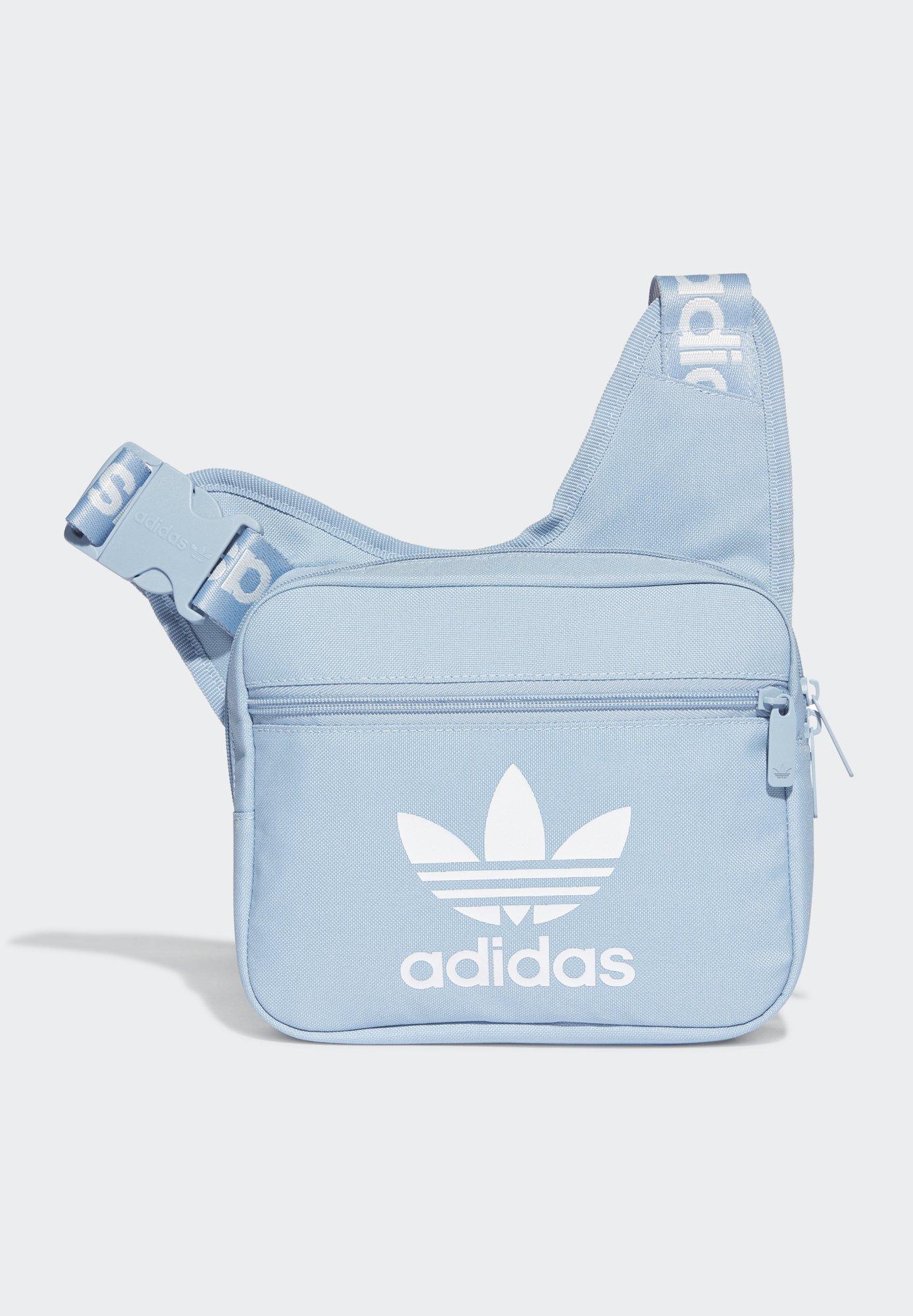Men SLING BAG UNISEX - Across body bag