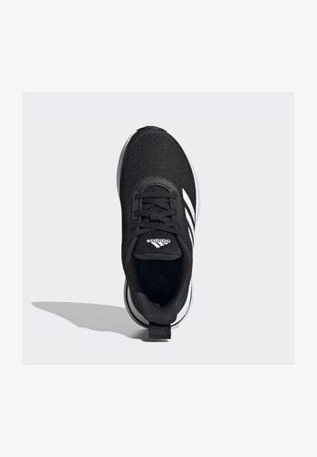 FORTARUN  - Sneakers - black