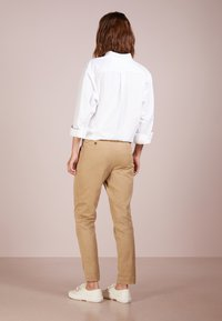 Polo Ralph Lauren - Trousers - luxury tan - 2
