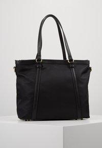 U.S. Polo Assn. - HOUSTON - Handbag - black - 2