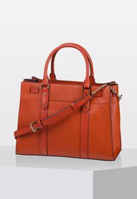 MICHAEL Michael Kors - Handbag - burnt orange - 2
