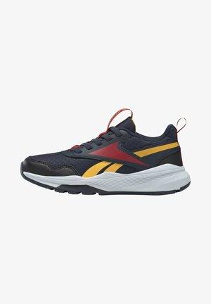 XT SPRINTER  - Neutral running shoes - blue
